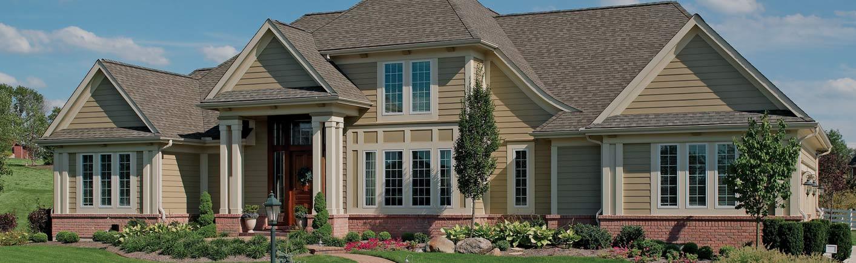 Portfolio 9 g a white homes for Liberty hill custom home builders