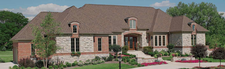 Portfolio 12 g a white homes for Liberty hill custom home builders