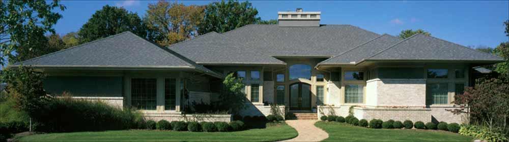 Portfolio 8 g a white homes for Liberty hill custom home builders