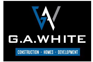 G.A. White Homes