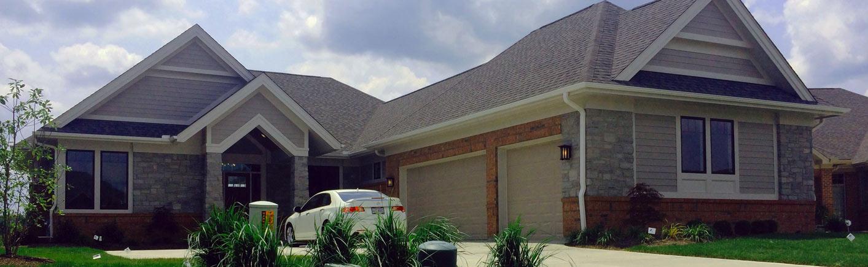 Portfolio 24 g a white homes for Liberty hill custom home builders