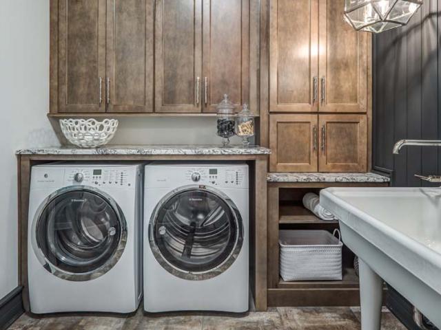 Chambal Laundry
