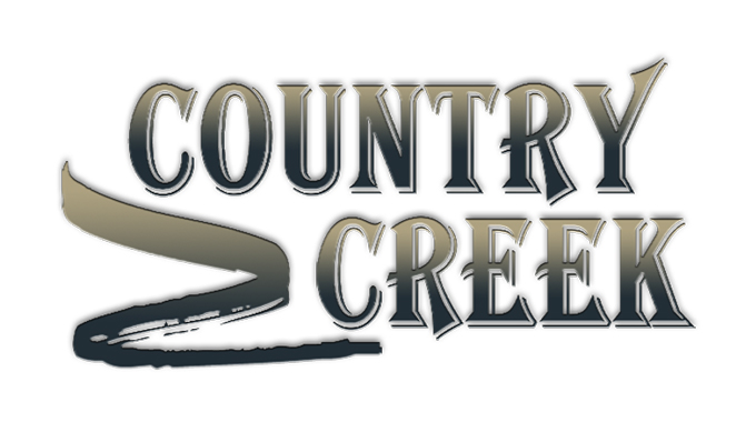 country creek logo