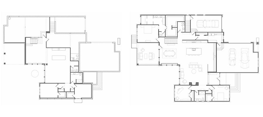 homarama house floor plans